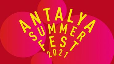 Antalya Summer Festival